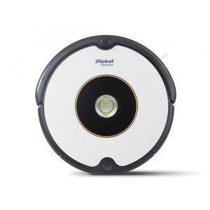 iRobot Roomba 605 NOU