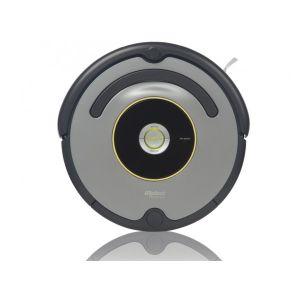 iRobot Roomba 616 NOU
