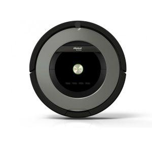 iRobot Roomba 866 NOU