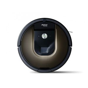 iRobot Roomba 980 NOU