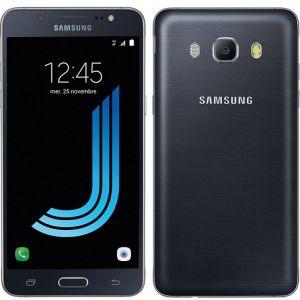 Samsung Galaxy J5 2016 Black Grad A