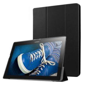 Lenovo Tab Case A10-70 Black Grad B