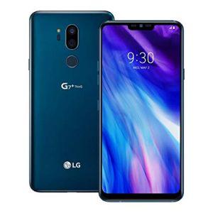 LG G7 ThinQ Blue 64GB Grad A