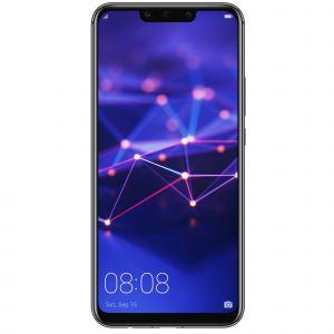 Huawei Mate 20 lite 64GB Dual SIM Black Grad B
