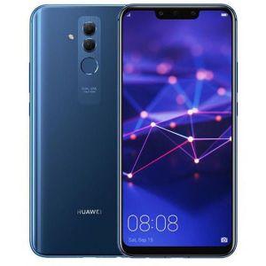 Huawei Mate 20 lite 64GB Dual SIM Saphire Blue Grad A