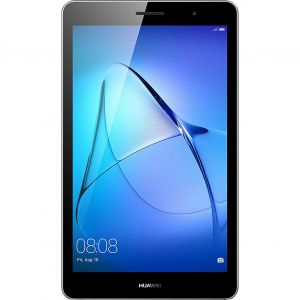 Huawei MediaPad T3 8 16GB Space Gray Grad C