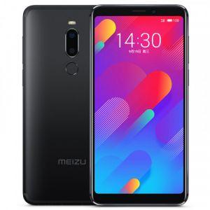Meizu M8 Dual SIM 64GB Black 4G