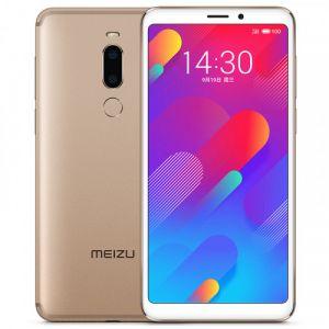Meizu M8 Dual SIM 64GB Gold 4G