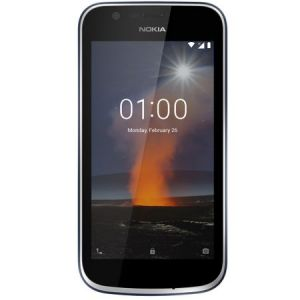 Nokia 1 Dark Blue Grad A
