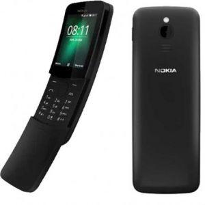Nokia 8110 Negru Grad B