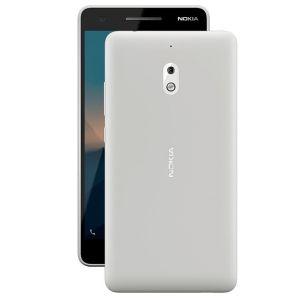 Nokia 2.1 8GB Grey Silver Dual SIM Grad B