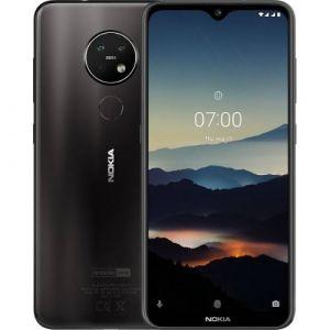 Nokia 7.2 128GB Charcoal Dual SIM Grad A
