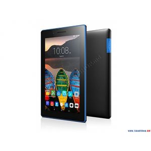 Lenovo Tab 3 8inch Black Grad A