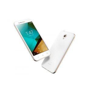 Vodafone Smart Prime 7 Alb Grad C