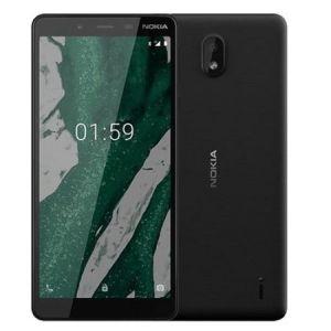 Nokia 1 Plus Negru Dual Sim Grad A