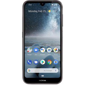 Nokia 4.2 Black 32GB Dual SIM Grad B