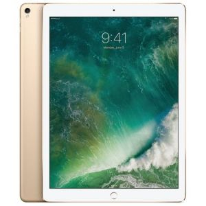 Tableta iPad Pro 12.9 2017 Wifi Cellular 512GB Gold Grad A