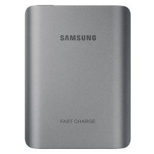 Baterie externa Samsung Fast Charging 10.200 mAh Grad B
