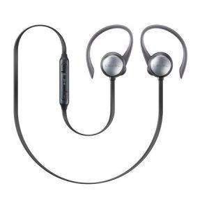 Casti audio Samsung Level Active Bluetooth Black Grad B