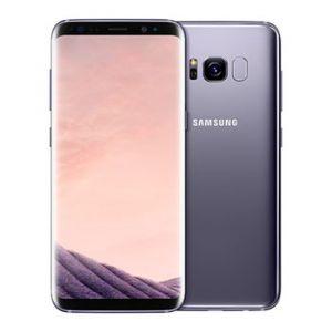 Samsung Galaxy S8 64GB Violet Grad A