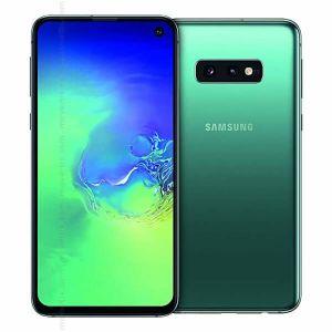 Samsung Galaxy S10e 128GB Dual SIM Verde Grad A