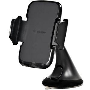 Suport auto Samsung Negru Grad B