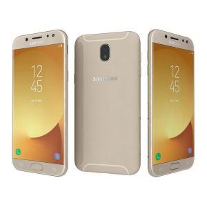 Samsung Galaxy J5 2017 16GB Gold Grad A