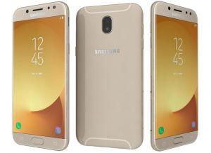 Samsung Galaxy J5 2017 16GB Gold Grad B