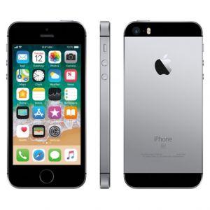 Iphone SE 32GB Space Gray Grad B