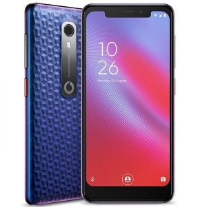 Vodafone Smart N10 Dual SIM Borealis Grad A