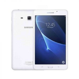 Samsung Galaxy Tab A (2016) 7.0 inci White Grad A