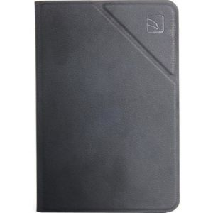 Tucano protectie tip carte Ipad mini Black Grad B