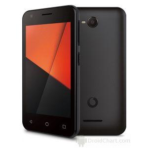 Vodafone Smart C9 Negru Grad C