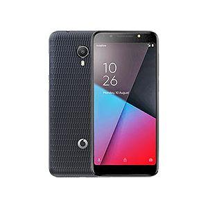 Vodafone Smart N9 lite 16GB Dark Black Grad A