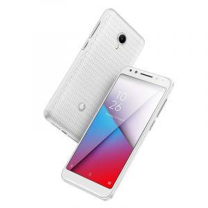 Vodafone Smart N9 lite 16GB White Pearl Grad A