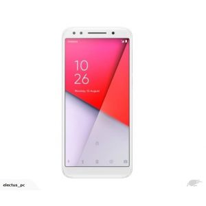 Vodafone Smart N9 16GB White Silver Grad A