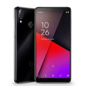 Vodafone Smart X9 Black 4G 32GB Grad A