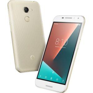 Vodafone Smart N8 Metal Gold W Grad A