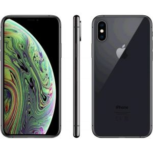 Iphone XS 512GB Space Gray Grad A