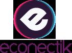 Econectik
